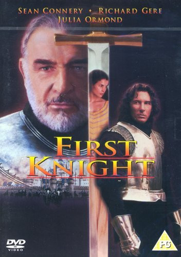 Watch First Knight On Netflix Today Netflixmovies Com