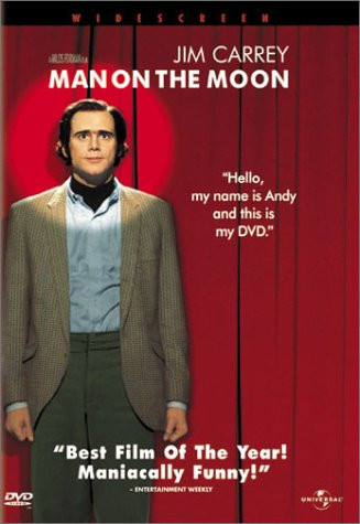 Watch Man on the Moon on Netflix Today! | NetflixMovies.com