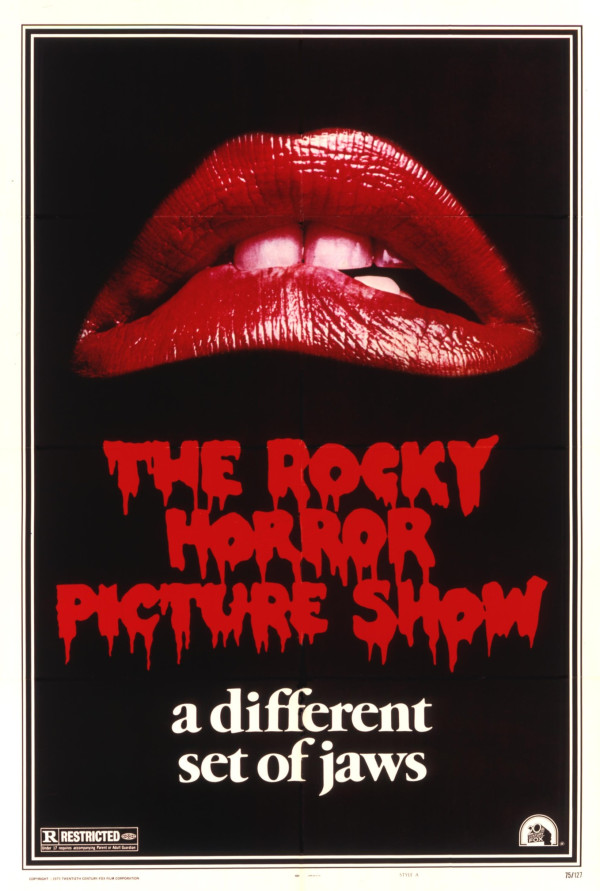 Watch The Rocky Horror Picture Show on Netflix Today ...