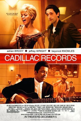 Watch Cadillac Records on Netflix Today! | NetflixMovies.com