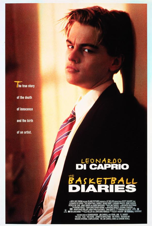 Watch The Basketball Diaries On Netflix Today Netflixmovies Com