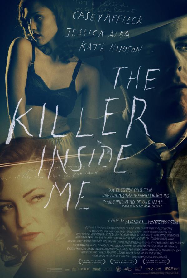 Watch The Killer Inside Me on Netflix Today! | NetflixMovies com
