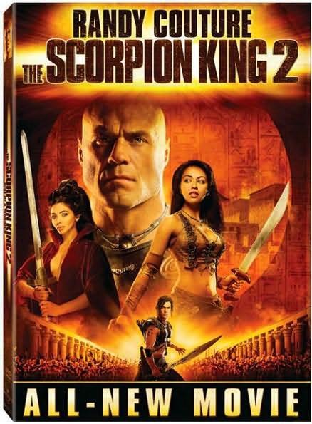 kung fu yoga movie download in hindi worldfree4u