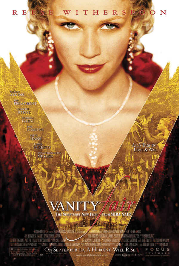 Vanity Fair Magazine | Fashion and Contemporary Culture
