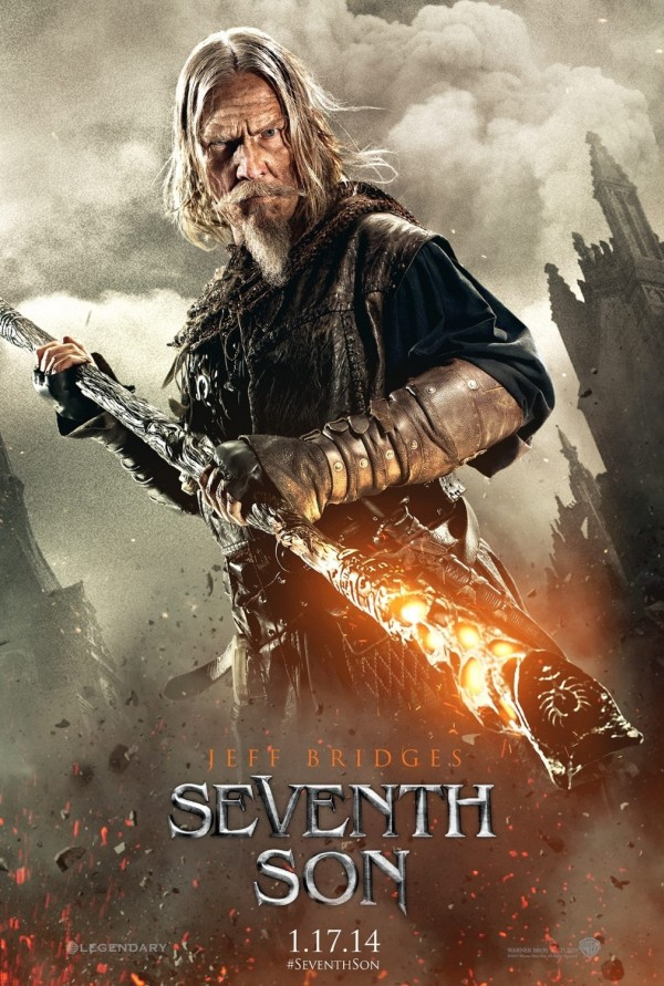 seventh sons full movie download free
