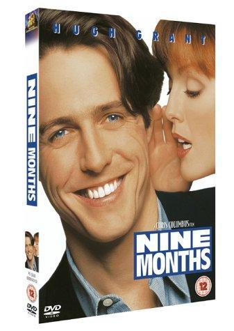 Nine Months Stream