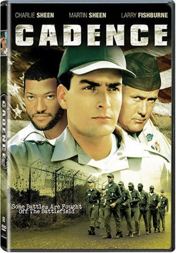 Cadence Film