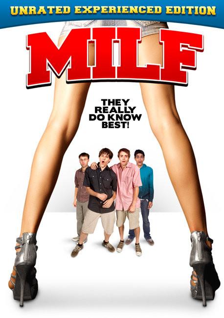 Watch Milf on Netflix Today! | NetflixMovies.com