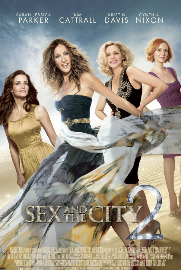 Watch sex and the city 2 photos 82