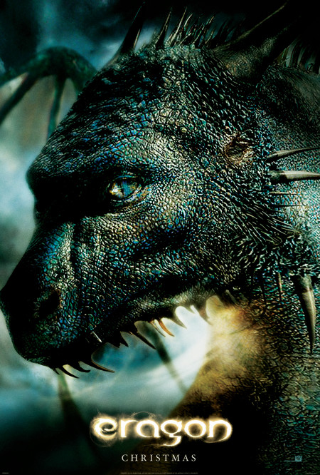 watch eragon full movie online free